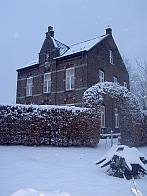 De_Oude_Pastorie_Swolgen_winter_klein